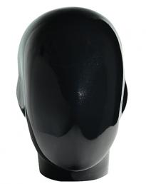 Unisex Display Head Abstract (MDH-010B)
