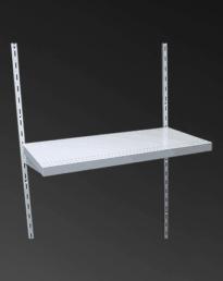40mm-pitch-metal-display-shelves-ssl6306-w-2-x-iss-msb300-w