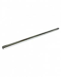 Hangrail Tubes 600mm