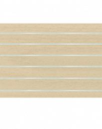 Maple Slat Panel 1