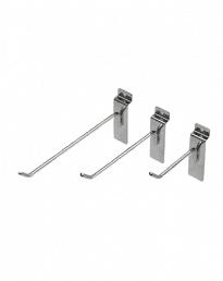 Slat Panel Display Prongs (ISWH)