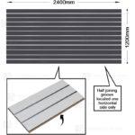storm-charcoal-slat-panel-csw11bh