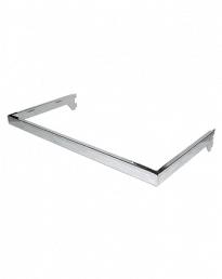 Wall Stripping Hangrails(IHR-600 U Hangrail )