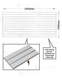 white-slat-panel-csw11w