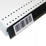 26mm Angled Data Strips