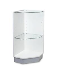 display-counter-corner-module-scnt51crn