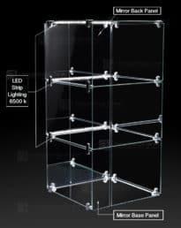 3-cube-mini-with-led-strip-lighting-cube3minimtg4-815x400mrmtg4-400x400mrcube3mini-ls