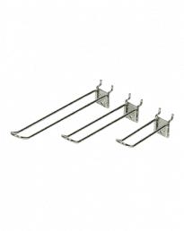Pegboard Loop Hooks (ILH)