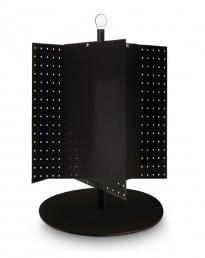 Quad Counter Panel Racks (ISD2084-B)