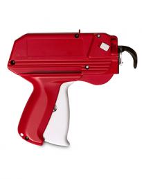 Tagging Guns (FGUN)