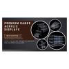 Premium Range Acrylic Displays Offer