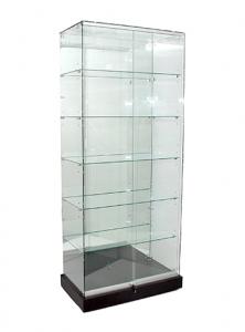 2100mm-High-Mirror-Back-Showcase-Display-Cabinet2